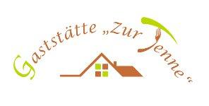 """Gaststätte """"Zur Tenne"""" Niederwürschnitz"""